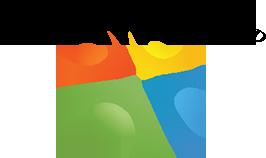 Logo - Dansk behandlerforbund