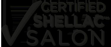 Logo: CND certificeret